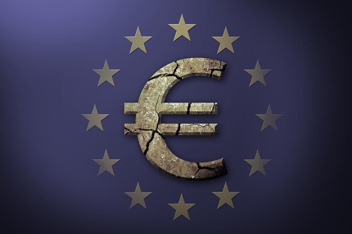 Krisenvorsorge Finanzkrise